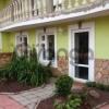 Сдается в аренду дом 3-ком 60 м² посёлок городского типа Кратово