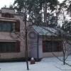 Сдается в аренду дом 4-ком 110 м² Кратово