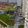 Сдается в аренду квартира 3-ком 84 м² Ухтомского ополчения 8, метро Выхино