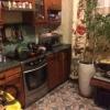 Сдается в аренду квартира 3-ком 77 м² Псковская Ул. 12, метро Алтуфьево