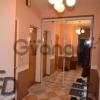 Сдается в аренду квартира 3-ком 63 м² Профсоюзная Ул. 55, метро Новые черемушки