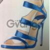 Итальянская обувь   сток по цене фабрики оптом