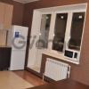 Сдается в аренду квартира 2-ком 68 м² Павлино,д.6