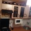 Сдается в аренду квартира 3-ком 65 м² Павлино,д.34