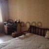 Сдается в аренду квартира 2-ком 65 м² им Зверева,д.2