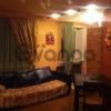 Сдается в аренду квартира 2-ком 42 м² Речная,д.6