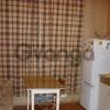 Сдается в аренду квартира 1-ком 41 м² Вилора Трифонова,д.8