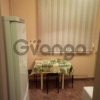 Сдается в аренду квартира 1-ком 30 м² Георгия Димитрова,д.3