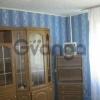 Сдается в аренду комната 4-ком 90 м² Шоссейная,д.10