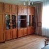 Сдается в аренду квартира 1-ком 41 м² Почтовая,д.4