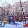 Сдается в аренду квартира 3-ком 99 м² Кочновский Пр. 4корп.1, метро Аэропорт