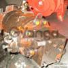 гидромотор МП-90. Применяется в гидростатической трансмиссия комбайна ДОН, Енисей, асфальтоукладчики, катки и другая уборочная, коммунальная техника. Коробка дон 1500,гидромотор коробки дон 1500