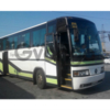 Заказ аренда автобуса Днепропетровск