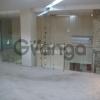 Продается квартира 5-ком 312 м² ул. Верховного Совета, 21б, метро Черниговская