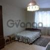 Сдается в аренду квартира 2-ком 65 м² Свердлова,д.54