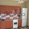 Сдается в аренду квартира 1-ком 46 м² Заводская 2-я,д.16