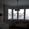 Сдается в аренду квартира 2-ком 62 м² Речная,д.16