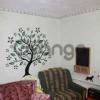 Сдается в аренду квартира 1-ком 32 м² Розанова,д.5