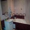 Сдается в аренду квартира 1-ком 45 м² Московский,д.44