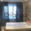 Сдается в аренду квартира 2-ком 65 м² Мира,д.32А
