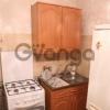Сдается в аренду квартира 1-ком 37 м² Гагарина,д.5