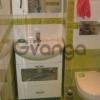 Сдается в аренду квартира 3-ком 60 м² Неделина,д.26