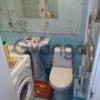 Сдается в аренду квартира 1-ком 30 м² Щелковский 2-й,д.5к1