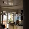 Сдается в аренду квартира 1-ком 41 м² Кузьминская,д.9