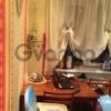 Сдается в аренду квартира 1-ком 40 м² Ильюшина,д.15к1