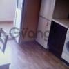 Сдается в аренду квартира 1-ком 45 м² Березовая,д.3