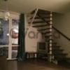 Сдается в аренду дом 4-ком 96 м² Томилино