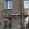 Сдается в аренду квартира 1-ком 31 м² Хохловка верхн 33, метро Таганская