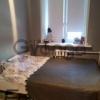 Сдается в аренду квартира 2-ком 47 м² Академическая Б. 10/13, метро Войковская