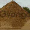 Продам песок карьерный
