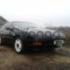 Ford Probe 2.2 MT (111л.с.)