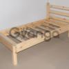 Дешевая еко мебель