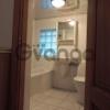 Продается дом 5-ком 293.6 м² Николаевская ул. 3