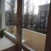 Продается квартира 3-ком 83 м² Гагарина пр-т 78