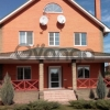 Продается дом 5-ком 230 м² Кировское, ул.Строителей ул.