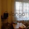 Продается квартира 2-ком 60 м² Титова ул.