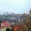 Продается квартира 2-ком 51 м² Погребняка ул. 18В