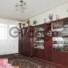 Продается квартира 2-ком 43 м² Орлика (Ильича) пер. 21-а