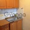 Продается квартира 2-ком 54 м² Вокзальная ул.