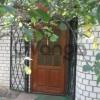 Продается дом 4-ком 82 м² ул.ЖОВТНЕВАЯ ул.