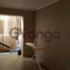Продается квартира 3-ком 64 м² Янтарная ул. 71