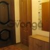 Продается квартира 1-ком 40 м² Большая Диевская (Трофимовых братьев ) ул. 6