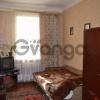 Продается дом 4-ком 90 м² Прямая ул.