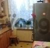 Продается квартира 2-ком 47 м² Космонавтов ул.