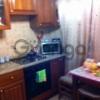 Продается квартира 2-ком 54 м² Сечевых стрельцов (Артема) ул.