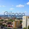 Продается квартира 3-ком 128 м² Василия Жуковского (Жуковского) ул. 3